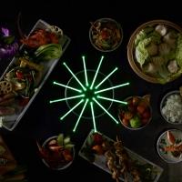Food_VP-01368x