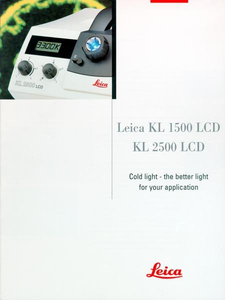 schott-leica-kl-1500