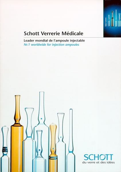 schott-pharma-verpackungen-medicale