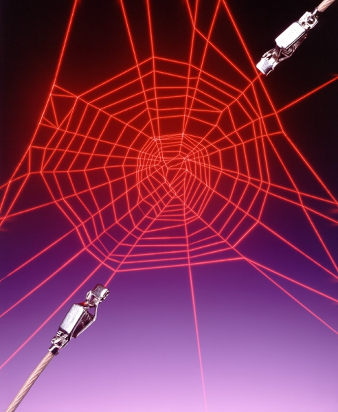 spinnennetz-8-bit-srgb