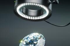 led-ringlicht-swarovski-18